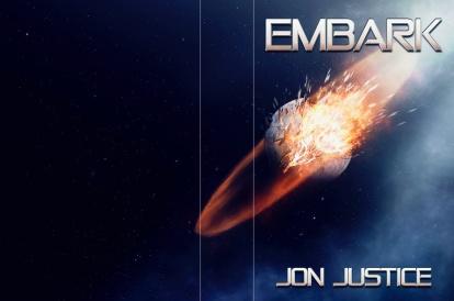 embark-01