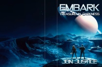 embark-2-refine