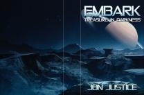 embark-2-rough