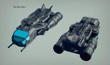 taft-ship1